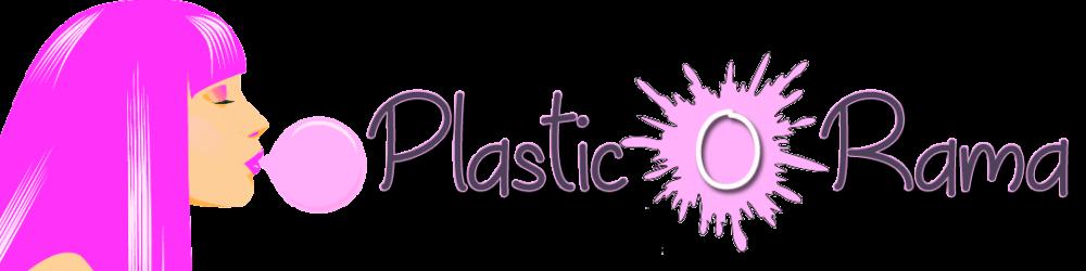 Plastic-O-Rama